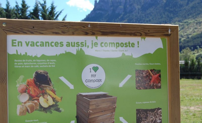 écotourisme en Cévennes