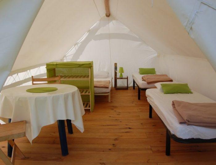 Tente-Trappeur-1-1024x679-3024712285