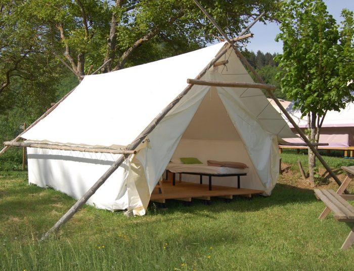 Tente-Trappeur-3