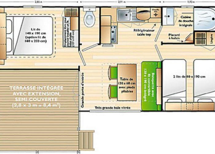 mobil-home-irm-loggia_les-familles-plan-3691340195